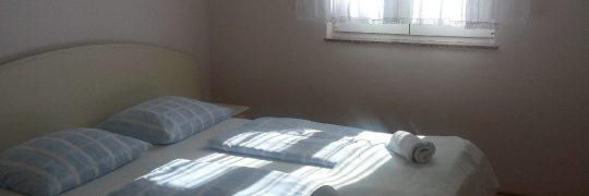 Apartman Lavanda 2