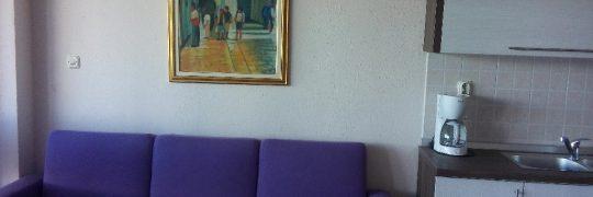 Apartment Lavanda 1