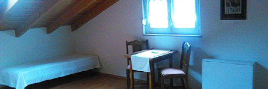 Apartment Salvija 9