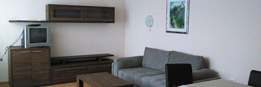 Apartment Salvija 4